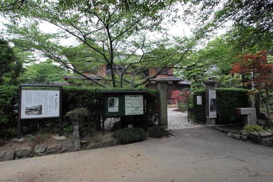 20100613_matsusaka_castle-54.jpg