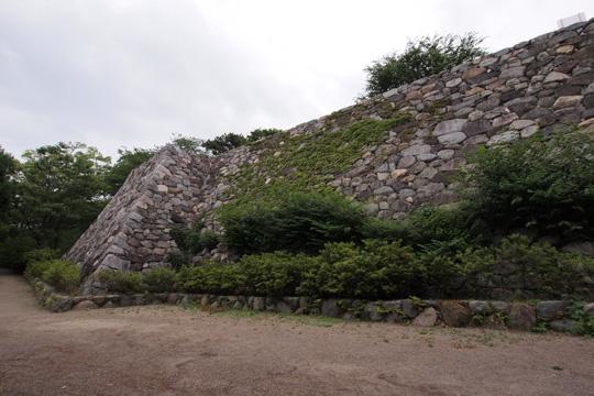 20100613_matsusaka_castle-58.jpg
