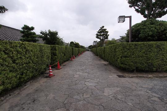 20100613_matsusaka_castle-60.jpg