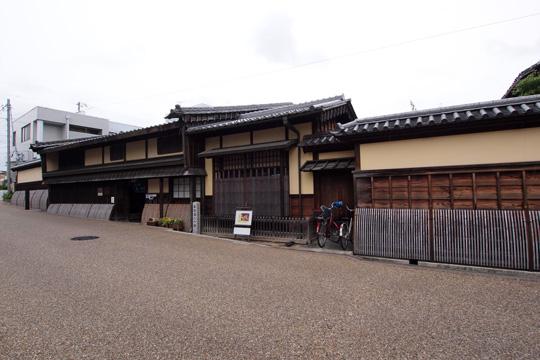 20100613_matsusaka_castle-62.jpg