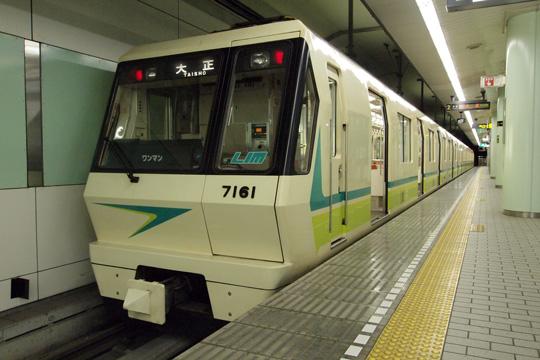 20100704_osaka_subway_70-01.jpg