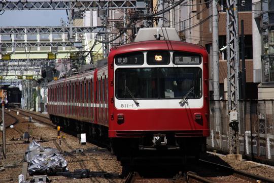 20100717_keikyu_800-03.jpg