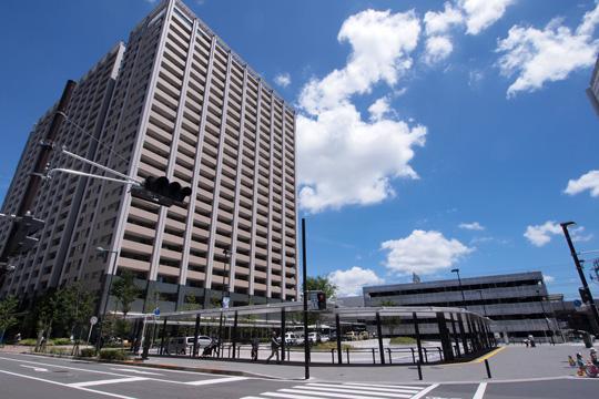 20100717_musashi_kosugi-02.jpg