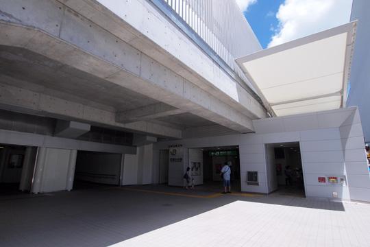 20100717_musashi_kosugi-05.jpg