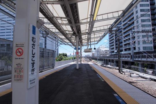 20100717_musashi_kosugi-18.jpg