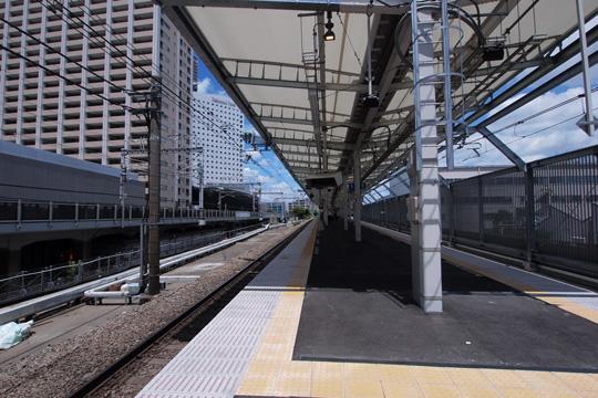 20100717_musashi_kosugi-20.jpg