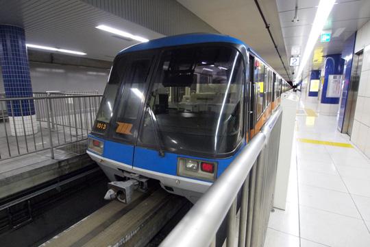 20100717_tokyo_monorail_1000-01.jpg