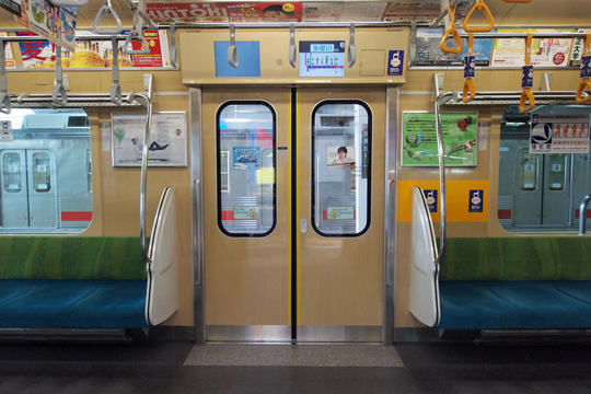 20100717_tokyu_7000_2g-in08.jpg