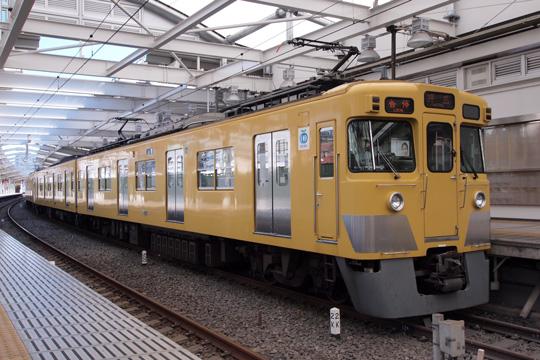 20100718_seibu_2000-01.jpg