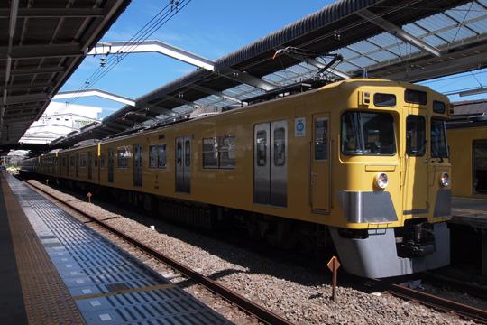 20100718_seibu_2000-02.jpg