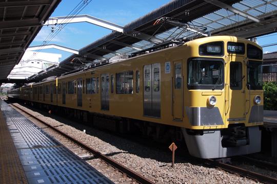 20100718_seibu_2000n-01.jpg