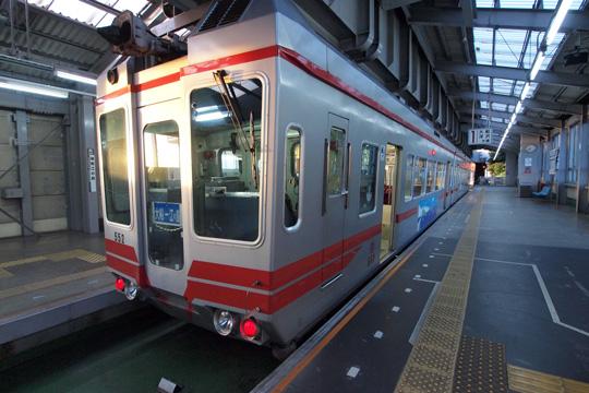 20100718_shonan_monorail_500-01.jpg