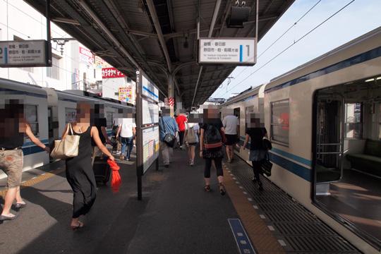 20100719_omiya-01.jpg