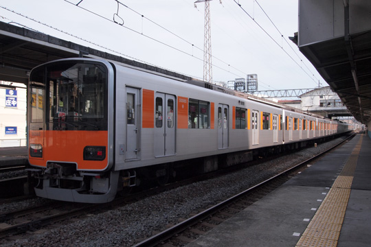 20100719_tobu_50050-01.jpg