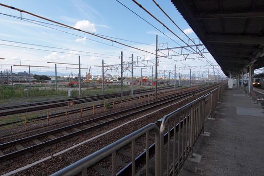 20100725_kishibe-01.jpg
