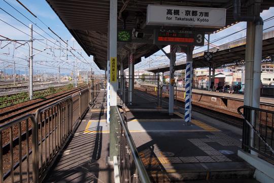 20100725_kishibe-02.jpg