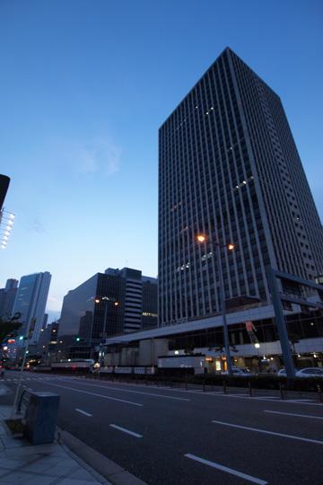 20100725_sakurabashi-01.jpg