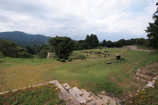 20100812_gassan_toda_castle-43.jpg