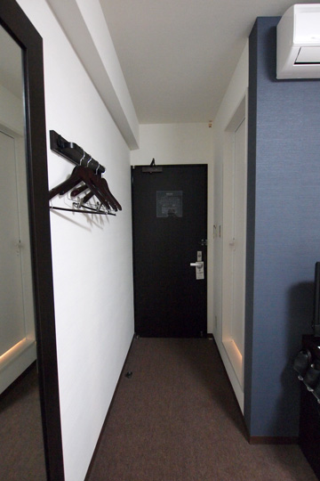 20100812_green_rich_hotel-05.jpg