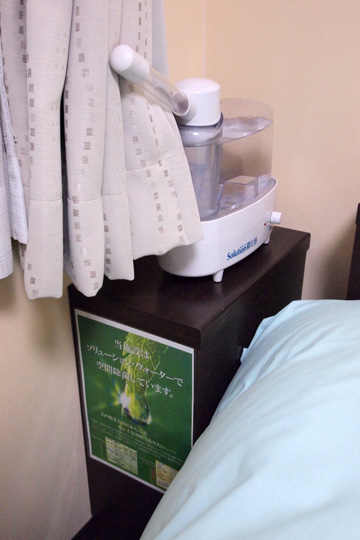 20100813_hagi_royal_intelligent_hotel-03.jpg