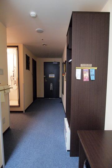 20100813_hagi_royal_intelligent_hotel-05.jpg