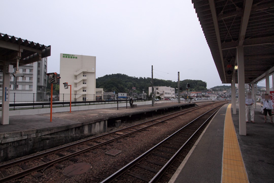 20100813_hamada-03.jpg