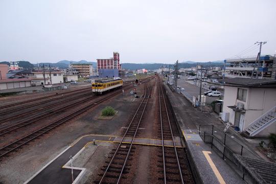 20100813_masuda-03.jpg