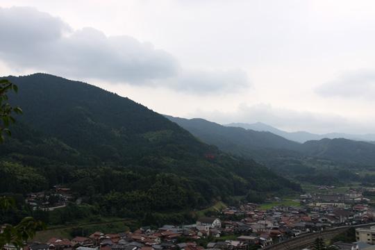 20100813_tsuwano-07.jpg