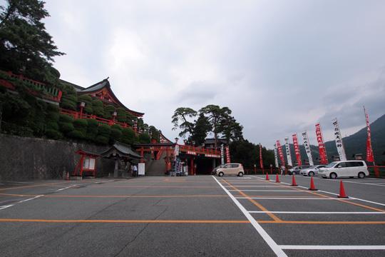 20100813_tsuwano-10.jpg