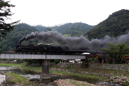 20100813_tsuwano-13a.jpg