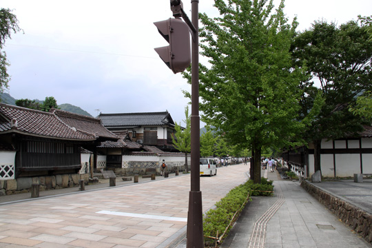 20100813_tsuwano-16a.jpg