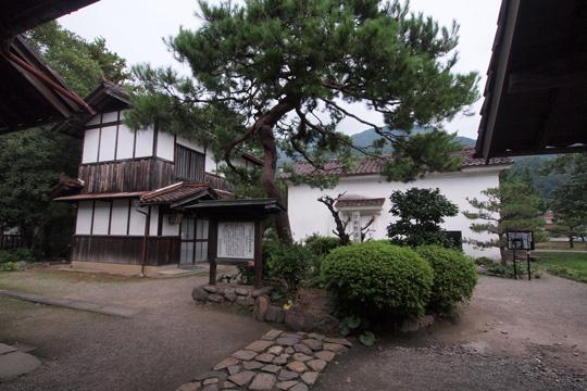 20100813_tsuwano-20.jpg