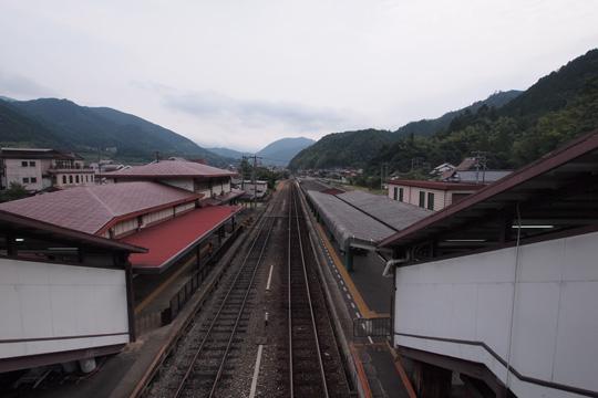 20100813_tsuwano-27.jpg