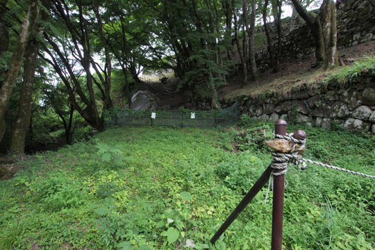 20100813_tsuwano_castle-31.jpg