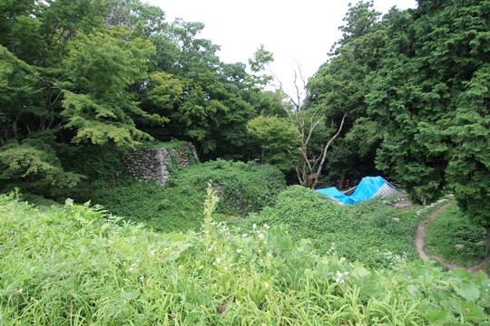 20100813_tsuwano_castle-34.jpg