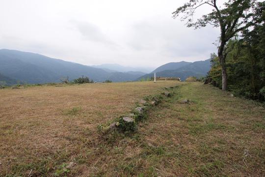 20100813_tsuwano_castle-36.jpg