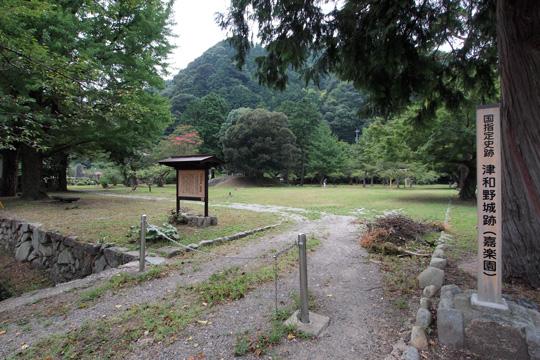 20100813_tsuwano_castle-46.jpg