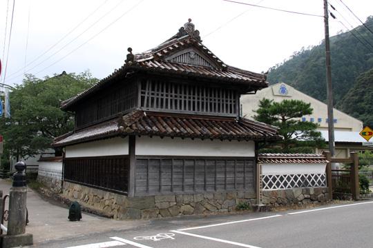 20100813_tsuwano_castle-47.jpg