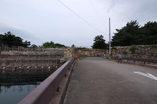 20100814_hagi_castle-09.jpg