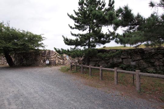 20100814_hagi_castle-13.jpg