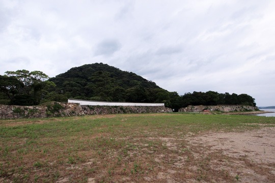 20100814_hagi_castle-14.jpg