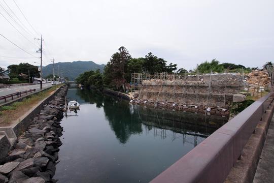 20100814_hagi_castle-22.jpg