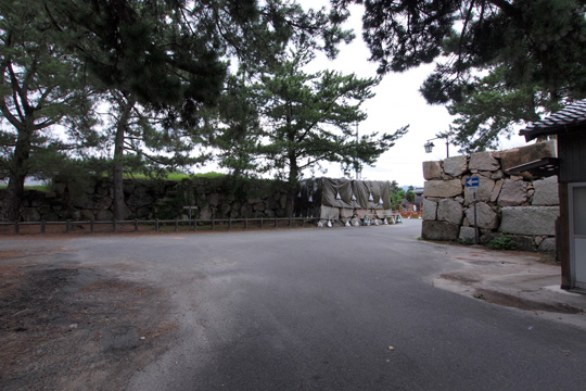 20100814_hagi_castle-23.jpg