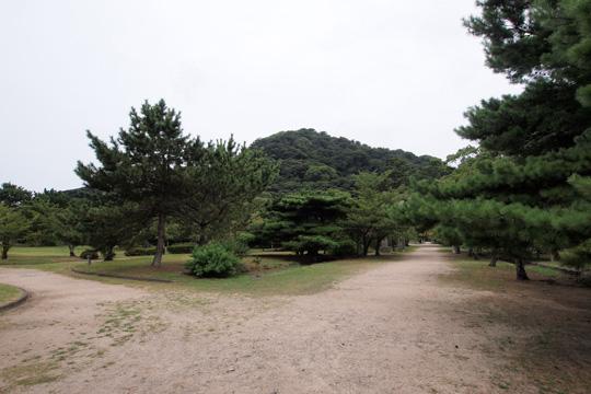 20100814_hagi_castle-25.jpg