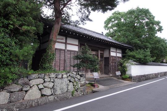 20100814_hagi_castle-56.jpg
