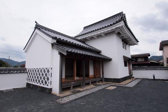 20100814_hagi_castle-58.jpg