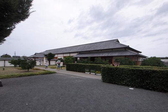20100814_hagi_castle-59.jpg