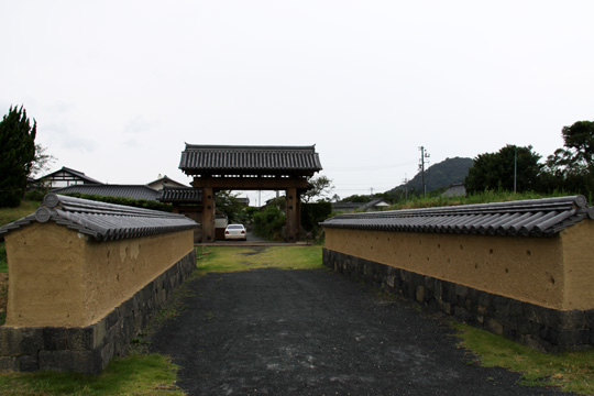 20100814_hagi_castle-62.jpg