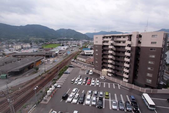20100814_higashi_hagi-01.jpg