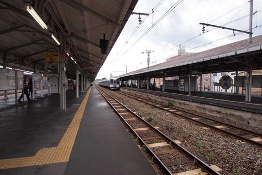 20100814_shimonoseki-03.jpg